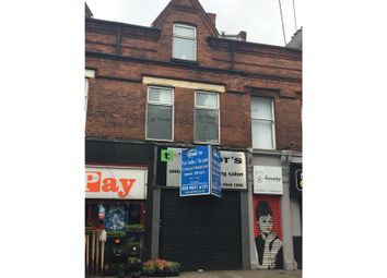 Thumbnail Commercial property to let in 287, Newtownards Road, Belfast, Antrim, United Kingdom