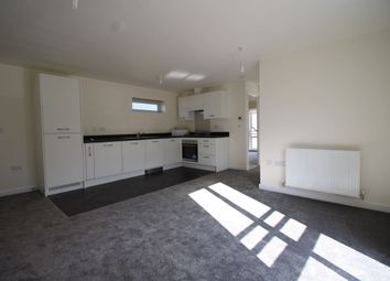 Thumbnail 2 bed flat to rent in Stubbins Hill, Edlington, Doncaster
