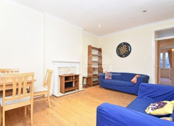 Thumbnail 2 bed flat to rent in 85 Randolph Avenue, Maida Vale, London