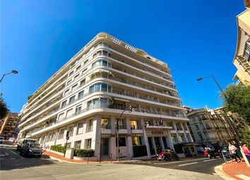 Thumbnail 1 bed apartment for sale in Boulevard Princesse Charlotte, Monaco, 98000