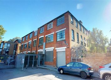 Thumbnail 2 bed terraced house for sale in Indigo Mews, Carysfort Road, London
