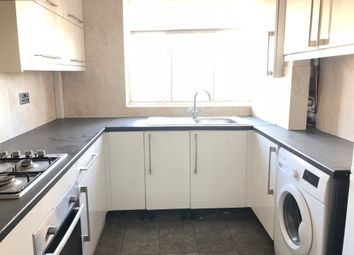 Thumbnail 4 bed maisonette to rent in Cornwall Street, London