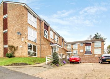 2 bed property to rent in Josephine Court, Southcote Road, Reading, Berkshire RG30