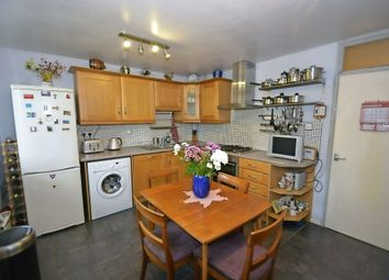 Thumbnail 3 bedroom property for sale in Clearwell Drive, London