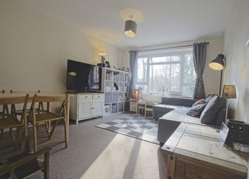 Thumbnail 1 bed property to rent in Windsor Road, Welwyn