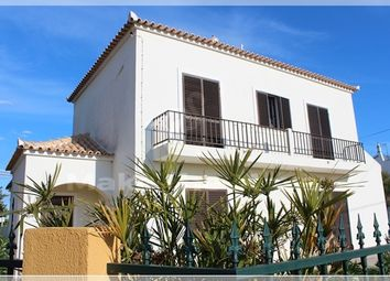 Thumbnail 3 bed town house for sale in Pw63, Luz De Tavira, Portugal
