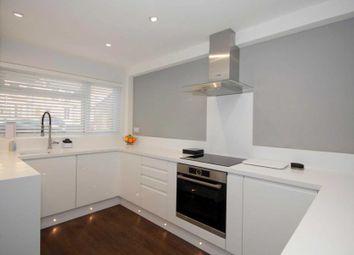Thumbnail 3 bed property for sale in Kingsland Road, Hemel Hempstead