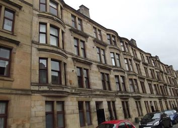Thumbnail 1 bed flat to rent in White Street, Glasgow