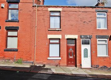 Thumbnail 2 bed terraced house for sale in Duncan Street, St Helens