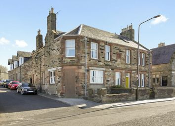 Thumbnail 2 bed flat for sale in 4 Forthview, Cope Lane, Port Seton