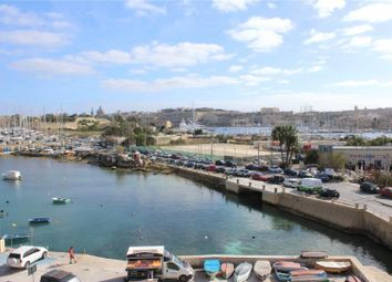Thumbnail 3 bed apartment for sale in Gzira, Malta