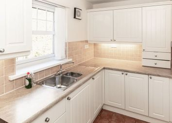 Thumbnail 1 bed property for sale in North Avenue, South Shields