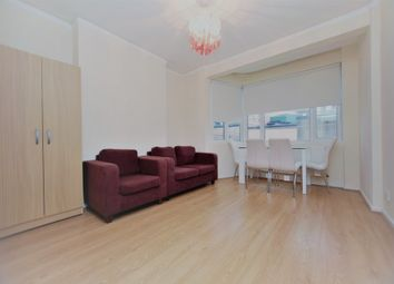 Thumbnail 1 bedroom flat to rent in Crest Court, The Crest, Hendon
