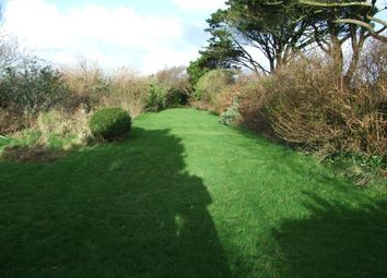 Thumbnail Property for sale in Tintagel, Cornwall