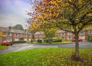 Thumbnail 2 bedroom flat to rent in Haddricks Mill Court, Gosforth, Newcastle Upon Tyne