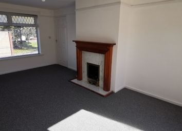 Thumbnail 3 bed property to rent in Laurel Place, Derwen Fawr, Sketty, Swansea