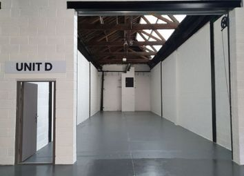 Thumbnail Property for sale in City Business Park, Saxon Street, Bradford - Over 1, 000 Sq Ft