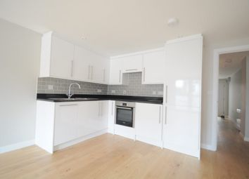 Thumbnail 1 bed flat to rent in Chapel Street, Guildford