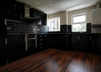 Thumbnail 2 bed flat to rent in Anderson Court, Burnopfield, Newcastle Upon Tyne