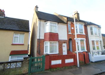 Thumbnail Room to rent in Longhill Avenue, Chatham