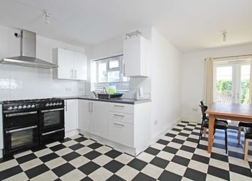 Thumbnail 6 bed property to rent in Gloucester Road, Norbiton, Kingston Upon Thames