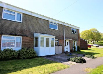 Thumbnail 2 bed terraced house for sale in Higher Cadewell Lane, Torquay