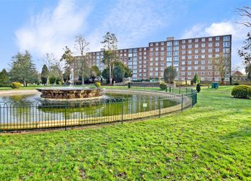 2 bed flat for sale in Milton Mount, Pound Hill, Crawley, West Sussex RH10
