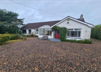 Thumbnail Bungalow for sale in Carnanee Road, Templepatrick, Ballyclare