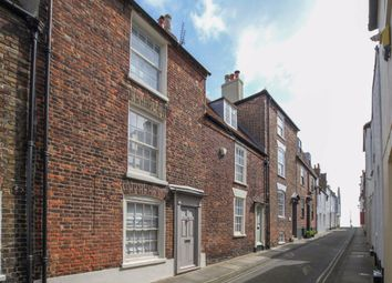 3 bed property to rent in Dolphin Street, Deal CT14