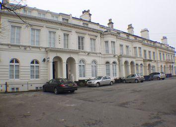 Thumbnail 2 bedroom flat to rent in Oak Terrace, Fairfield, Liverpool 7