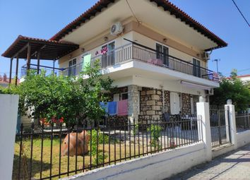 Thumbnail 5 bed detached house for sale in Nea Skioni, Chalkidiki, Gr