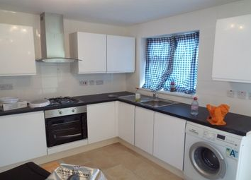 Thumbnail 3 bed property to rent in Abbotsford Drive, Nottingham