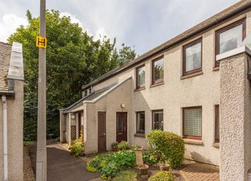 1 bed property for sale in 21 Pilrig House Close, Edinburgh EH6