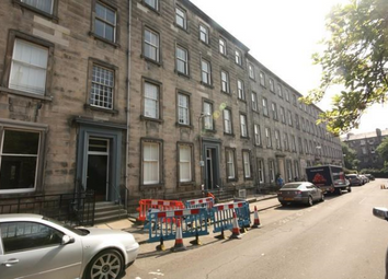 Thumbnail 4 bedroom flat to rent in Lauriston Park, Lauriston, Edinburgh EH3,