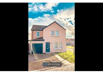 Thumbnail 4 bed detached house to rent in Newlands Crescent, Cove, Aberdeen