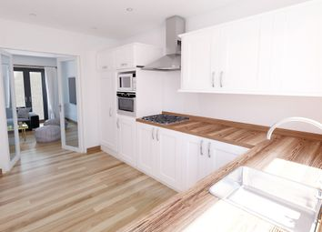 Thumbnail 3 bed semi-detached house for sale in Gravelly Lane, Erdington, Birmingham