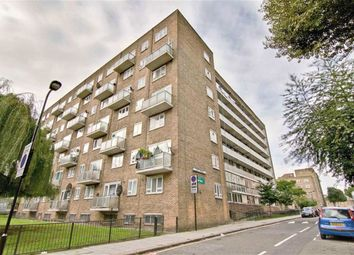 Thumbnail 1 bed flat for sale in Varndell Street, Camden, London