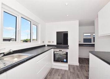 Thumbnail 2 bed mobile/park home for sale in Marine Parade, Sheerness, Kent