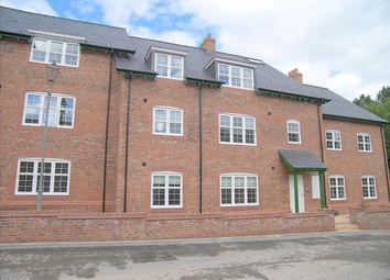 Thumbnail 2 bed flat to rent in The Wynd, Wynyard, Billingham