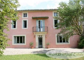 Thumbnail 5 bed property for sale in 11400 Castelnaudary, France