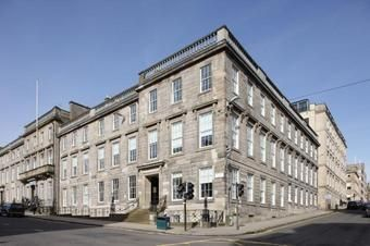 Thumbnail Office to let in 206 St Vincent Street, Glasgow, Glasgow