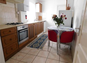 Thumbnail 3 bed end terrace house to rent in Scrooby Street, Catford, London