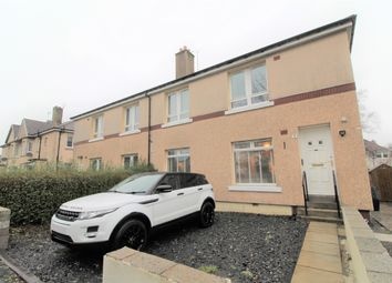 2 bed flat for sale in Langdale Avenue, Stepps G33