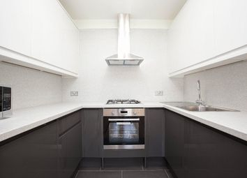 Thumbnail 2 bed flat to rent in Castle Rd, Kentish Town