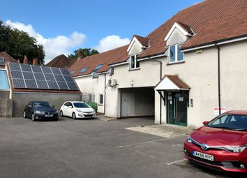 Thumbnail Office to let in Church Road, Cardiff