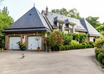 Thumbnail 5 bed property for sale in Envermeu, Seine-Maritime, France