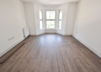 Thumbnail 2 bed flat for sale in Queen's Road, Croydon