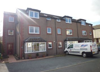 Thumbnail 2 bed property to rent in Norfolk Place, Penrith
