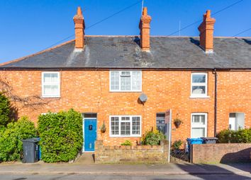 Thumbnail 2 bedroom terraced house for sale in Ray Mill Road West, Maidenhead, Berkshire