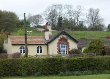 Thumbnail 3 bed semi-detached house for sale in Old Road, Elham, Canterbury